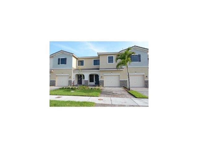 304 NE 194th Ln #304, Miami, FL 33179