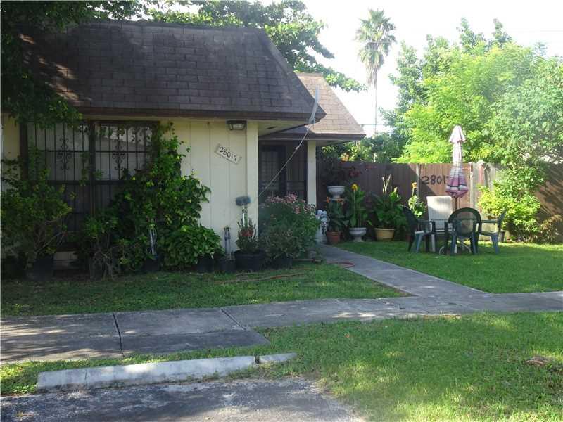 28017 SW 143rd Court #28017, Homestead, FL 33033