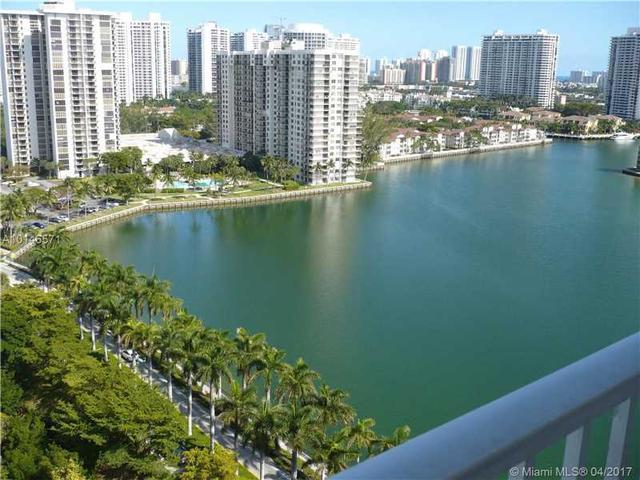 2801 NE 183 St #2012W, Aventura, FL 33160