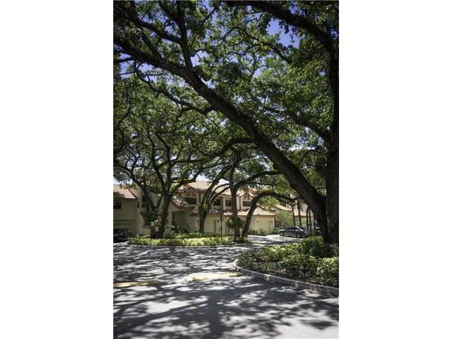 3350 Water Oak Dr #1606, Hollywood, FL 33021