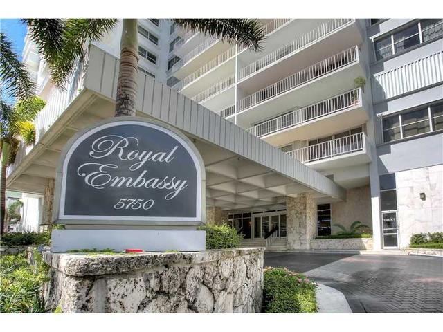 5750 Collins Ave #6H, Miami Beach, FL 33140