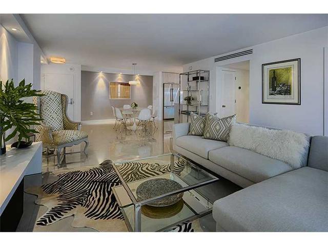 11 Island Ave #1607, Miami Beach, FL 33139