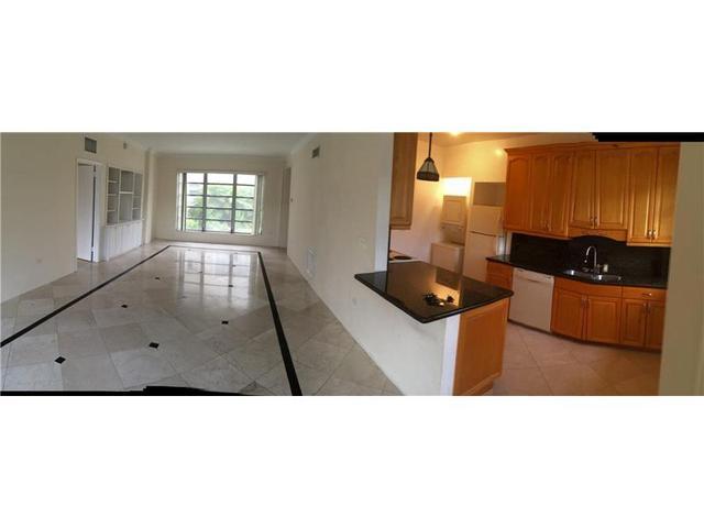 9910 Collins Ave #5, Bal Harbour, FL 33154