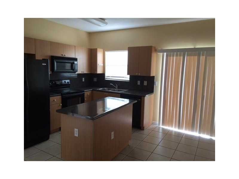 3052 SE 17th Avenue #3052, Homestead, FL 33035
