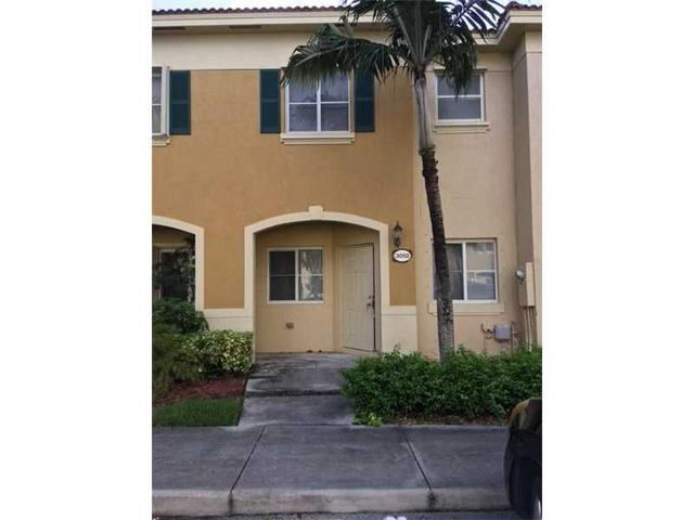 3052 SE 17th Ave #3052, Homestead, FL 33035