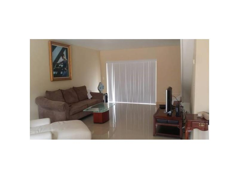 7386 Big Cypress Drive #7386, Miami Lakes, FL 33014