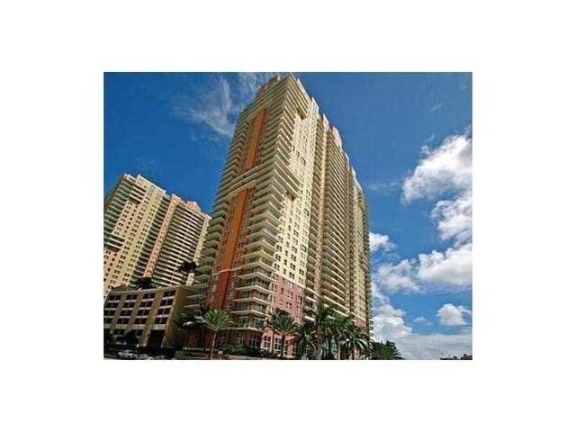 1155 Brickell Bay Dr #606, Miami, FL 33131