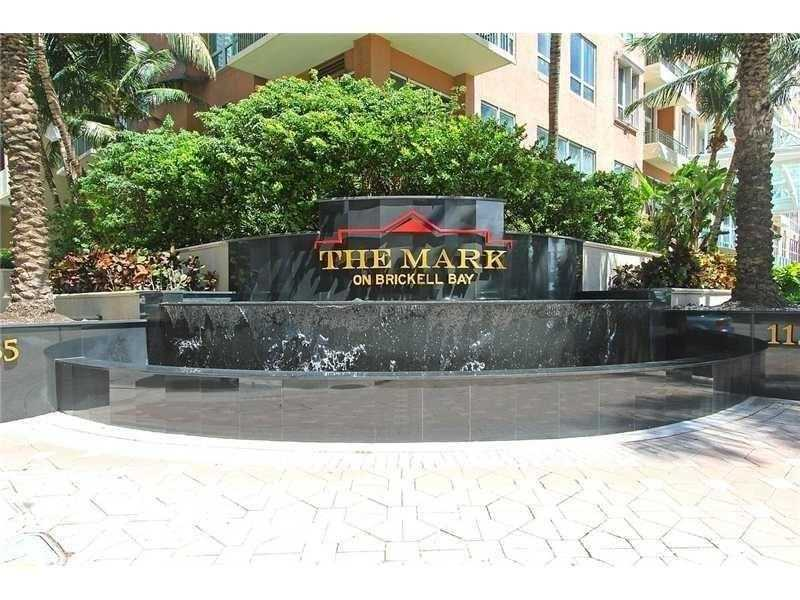 1155 Brickell Bay Drive #606, Miami, FL 33131