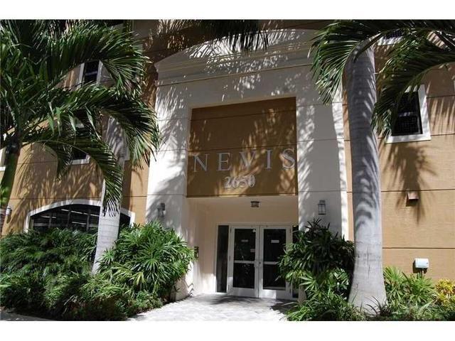 2650 SW 37th Ave #404, Miami, FL 33134