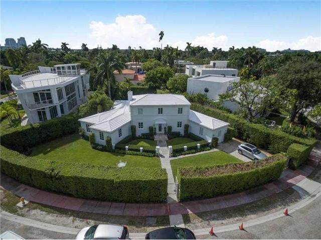440 E Rivo Alto Dr, Miami Beach, FL 33139
