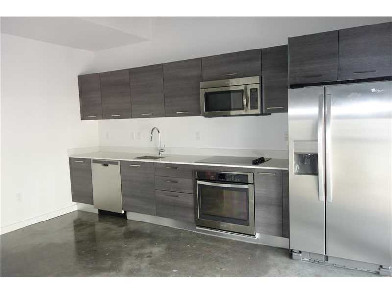 151 SE 1 Street #1206, Miami, FL 33131