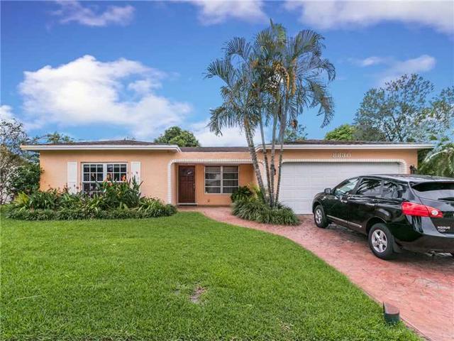 Loans near  NW th St, Pembroke Pines FL