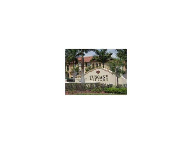 Loans near  SW th Ter , Miami FL