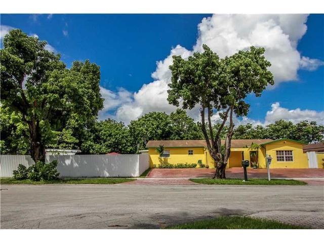 2230 SW 100 Ave, Miami, FL 33165