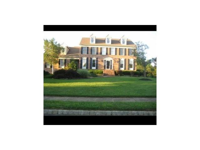 215 Heritage Dr, Other City Value - Out Of Area, NJ 08022