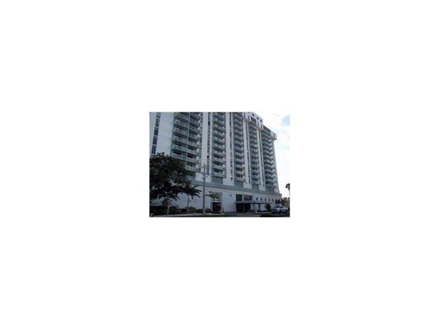 13499 Biscayne Blvd #812, North Miami, FL 33181