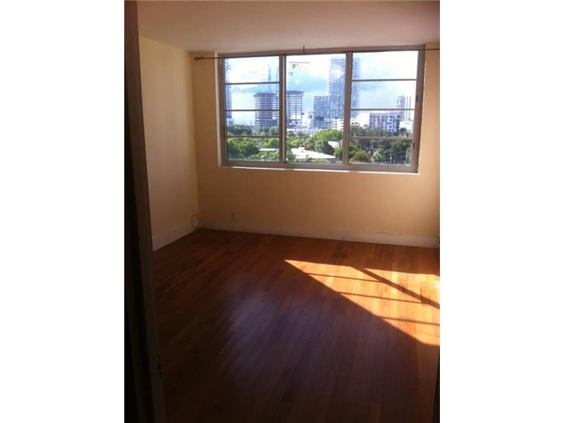 3301 NE 5th Avenue #703, Miami, FL 33137