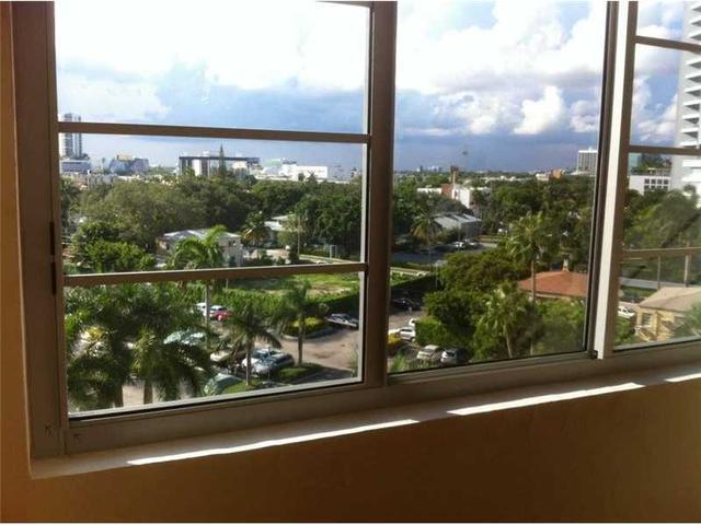 3301 NE 5th Ave #703, Miami, FL 33137