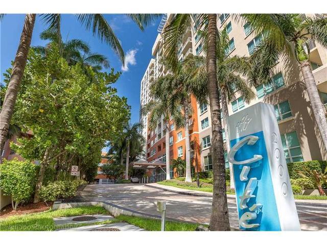2000 N Bayshore Dr #519, Miami, FL 33137