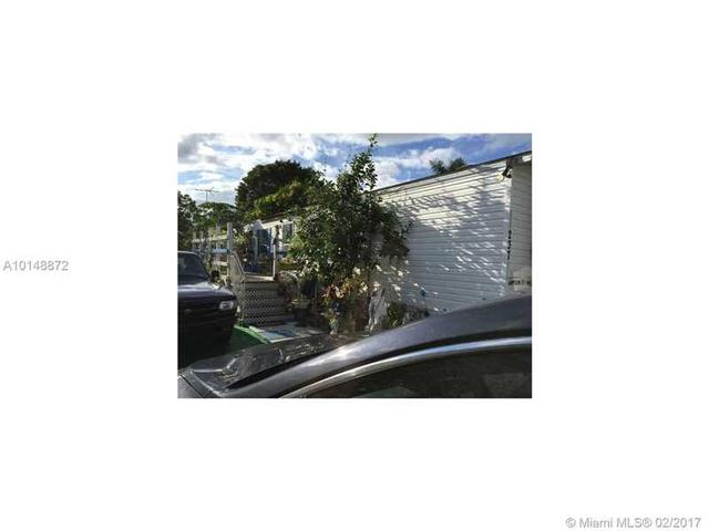 34494 SW 187, Homestead, FL 33034