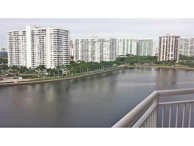 18081 Biscayne Bl #1102-4, Aventura, FL 33160
