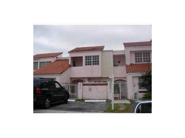6528 SW 129th Ave #6528, Miami, FL 33183