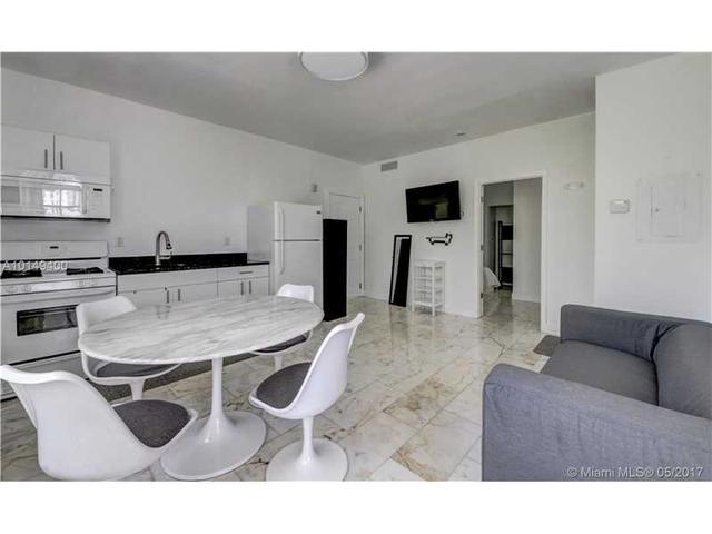 1526 Pennsylvania Ave #2, Miami Beach, FL 33139