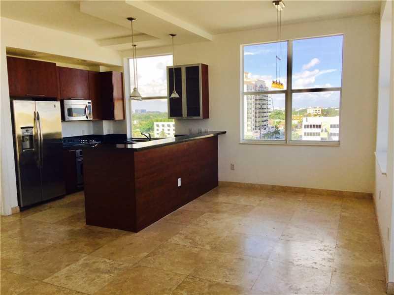 1607 Ponce De Leon Boulevard #7F, Coral Gables, FL 33134