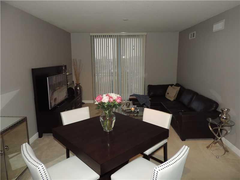 888 S Douglas Road #1106, Coral Gables, FL 33134