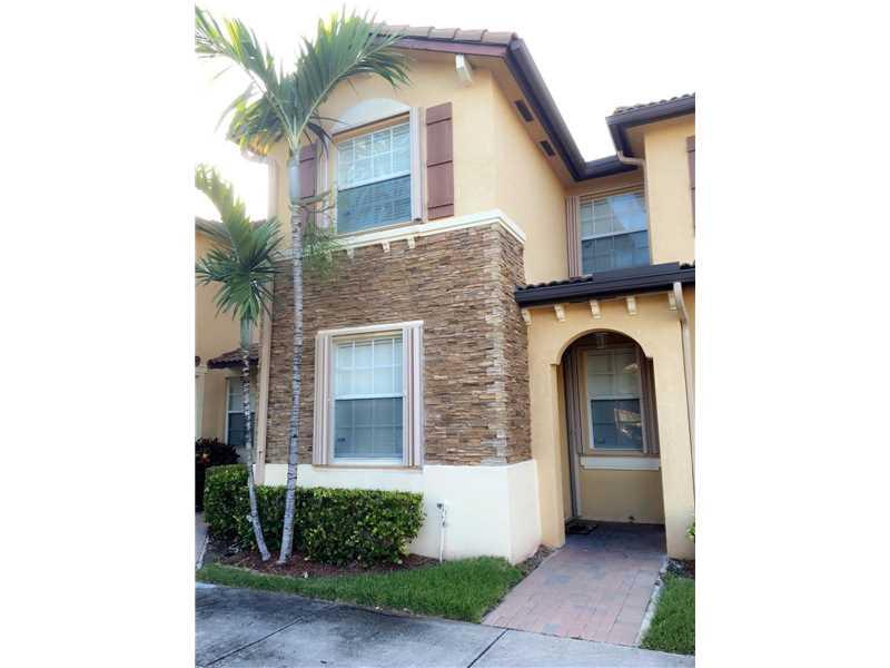 1480 NE 33rd Avenue #104, Homestead, FL 33033