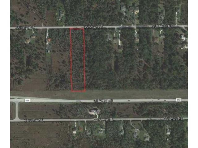 65 W Tr 75 Or 1124, Other City - In The State Of Florida, FL 34116