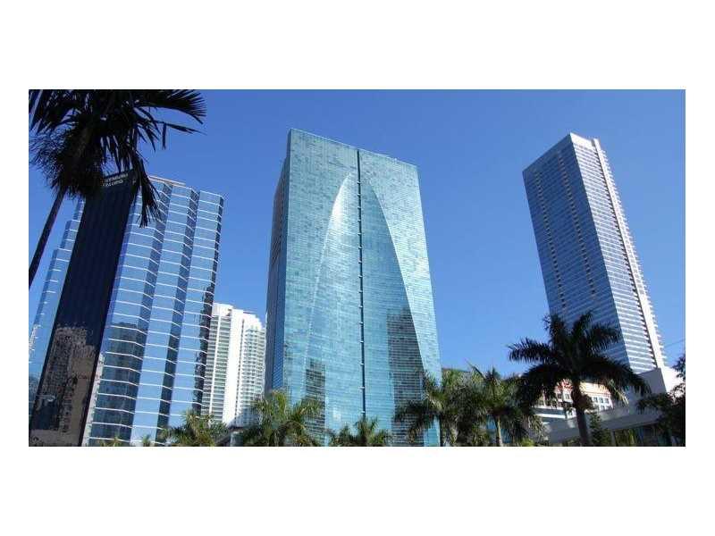 1395 Brickell Avenue #2602, Miami, FL 33131
