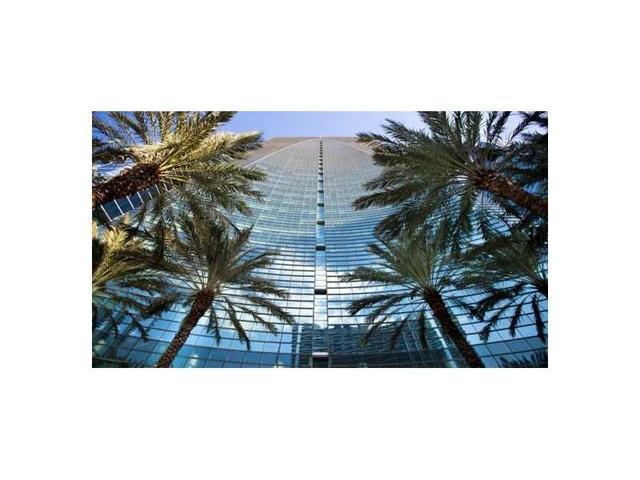 1395 Brickell Ave #2602, Miami, FL 33131