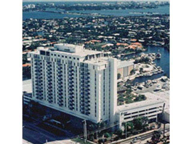 13499 Biscayne Blvd #913, North Miami, FL 33181