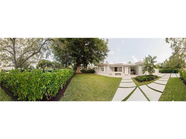 585 Glenridge Rd, Key Biscayne, FL 33149