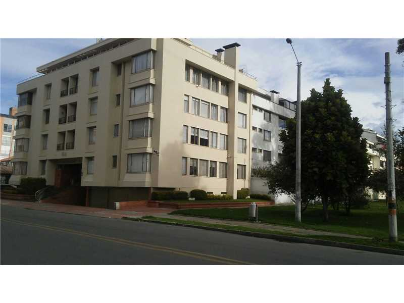 0 Calle 109 Apt 20-15 #PH-501, Other City - In The State Of Florida, FL 00001