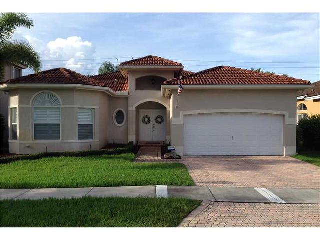 1998 SE 19th St, Homestead, FL 33035