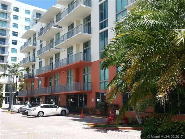 2100 Van Buren St #509, Hollywood, FL 33020