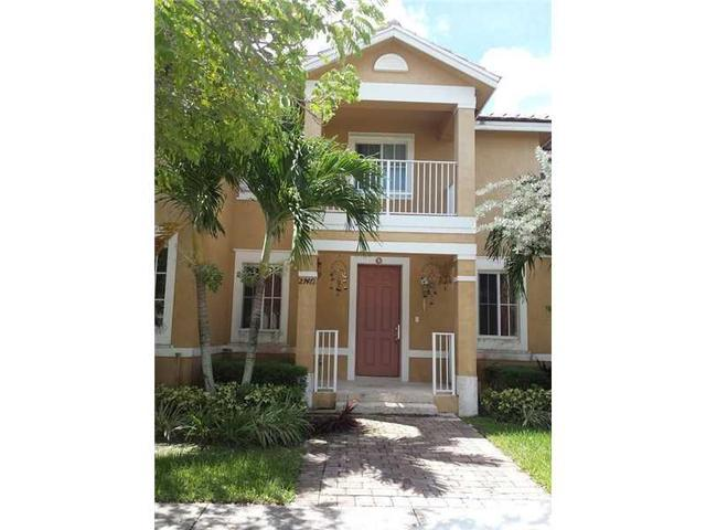 27472 SW 143rd Ave #27472, Homestead, FL 33032