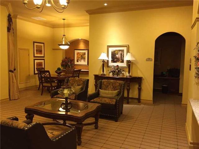 888 Douglas Rd #PH02, Coral Gables, FL 33134