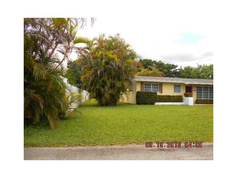 12440 SW 89th Court, Miami, FL 33176