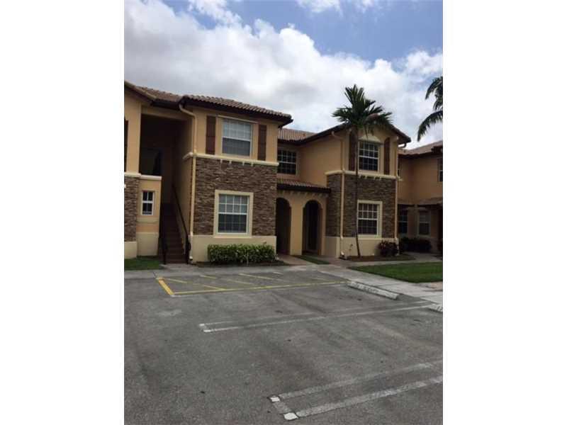 3330 NE 13th Circle Dr #106-22, Homestead, FL 33033