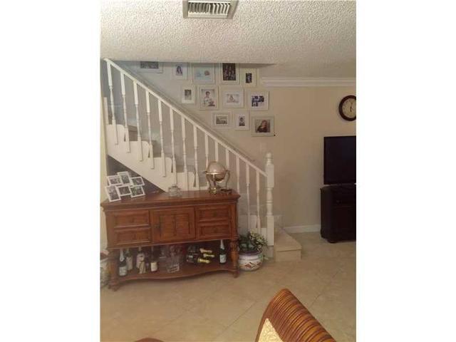 13731 Southwest 84th Street #C 11, Miami, FL 33183