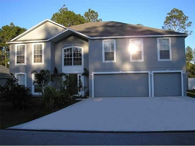 6 Zoffinger Pl, Other City - In The State Of Florida, FL 32164