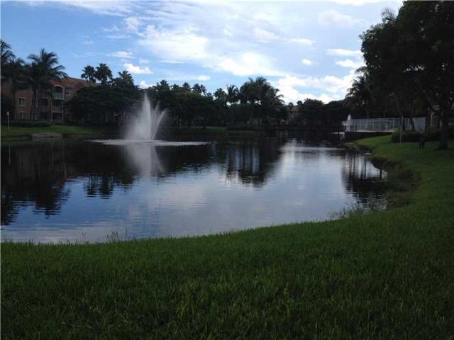 3870 Lyons Rd #209, Coconut Creek, FL 33073