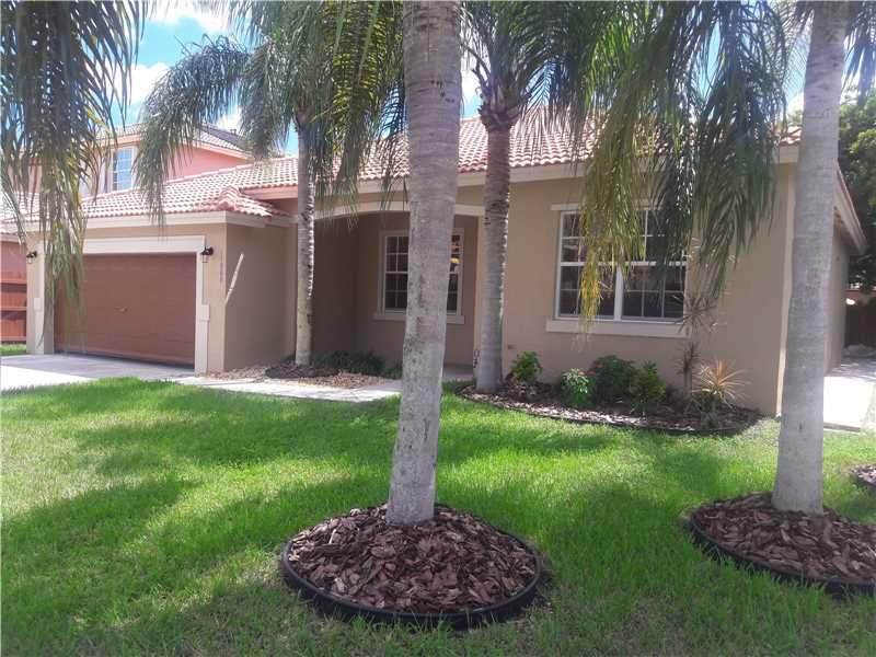 15988 SW 148th Terrace, Miami, FL 33196