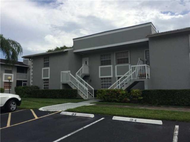 451 NE 210 Cir Ter #103-19, Miami, FL 33179