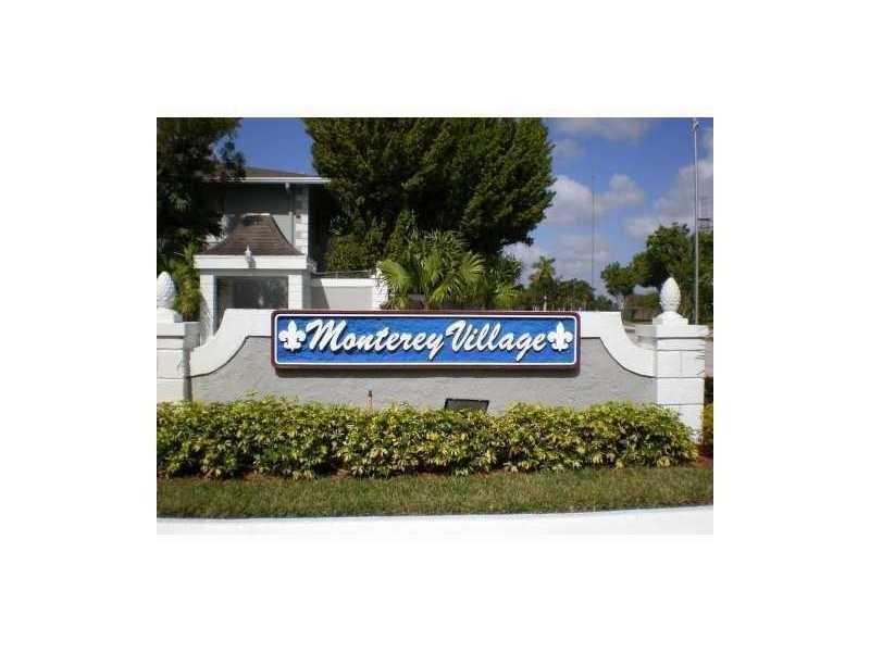 451 NE 210 Circle Terrace #103-19, Miami, FL 33179