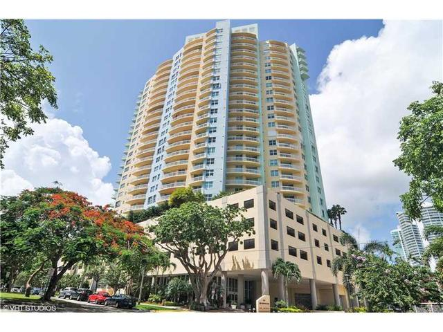 2475 Brickell Ave #2502, Miami, FL 33129