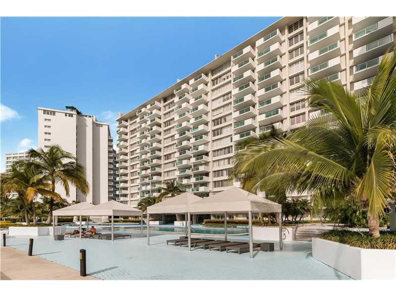1000 West Avenue #201, Miami Beach, FL 33139